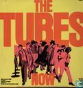 Platen en CD's - Tubes, The - Now