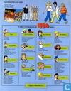 Comic Books - Willem Peper - De laatste doge