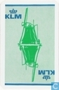 KLM (12)