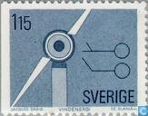 115 Blue / gray
