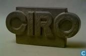 ciro aardewerk dealer shield