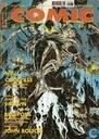 Comic Books - Comic Speedline (tijdschrift) (Duits) - Comic Speedline