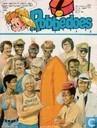 Comic Books - Robbedoes (magazine) - Robbedoes 2275