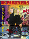 Strips - Alsjemaar Bekend Band, De - 1985 nummer  11