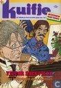 Comic Books - Molenaar van de Grande Françoise, De - De molenaar van de 'Grande Francois'