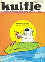 Comics - 2 heems klein-kinderen, De - Bundeling  6