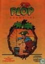 Strips - Plop krant (tijdschrift) - Nummer  103