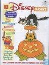 Disney krant 7