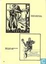 Comic Books - Comic View (tijdschrift) - Comic View 4