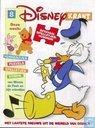 Disney krant 8