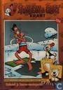 Comic Books - Samson & Gert krant (tijdschrift) - Samson & Gert krant 204