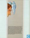 Comics - John Difool - De bovenwereld