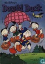 Bandes dessinées - Donald Duck (tijdschrift) - Donald Duck 20