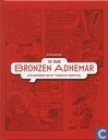 Bandes dessinées - 30 Jaar Bronzen Adhemar - 30 jaar Bronzen Adhemar - Een geschiedenis van het Turnhoutse stripfestival