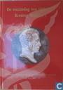 Bucher - Niederlande - De muntslag ten tijde van Koning Willem I