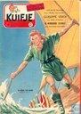 Comics - Kuifje (Illustrierte) - Kuifje 32