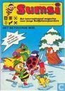 Bandes dessinées - Sumsi (tijdschrift) - Nummer  23
