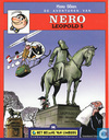 Strips - Nero [Sleen] - Leopold 5