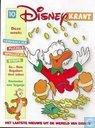 Disney krant 10