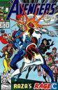 Strips - Avengers [Marvel] - Avengers 351
