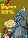 Bandes dessinées - Robbedoes (tijdschrift) - Robbedoes 2257