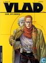 Strips - Vlad - Igor, m'n broer