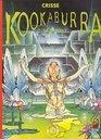 Comics - Kookaburra - Sektor WBH3