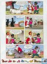 Strips - Disney krant (tijdschrift) - Disney krant 11