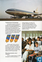 Luchtvaart - KLM - KLM - Vliegvakanties? (01)