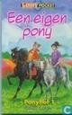 Een eigen pony