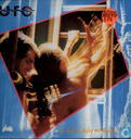 Platen en CD's - UFO - The wild, the willing and the innocent