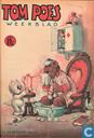 1947/48 nummer 11