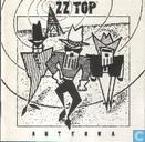 Platen en CD's - ZZ Top - Antenna