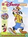 Disney krant 12