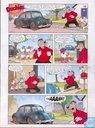 Comics - Disney krant (Illustrierte) - Disney krant 12