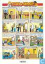 Comics - Sjors en Sjimmie Extra (Illustrierte) - Nummer 7