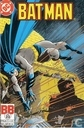 Comic Books - Batman - Batman 22
