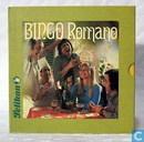 Bingo Romano