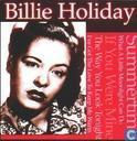 Vinyl records and CDs - Holiday, Billie - Billie Holiday