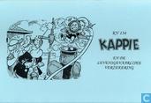 Strips - Kappie [Toonder] - Kappie en de levensgevaarlijke verzekering