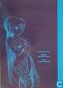 Comic Books - Natasja - De zwarte weduwe