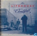 Disques vinyl et CD - Lifehouse - Stanley Climbfall