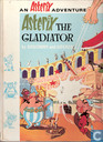 Comic Books - Asterix - Asterix the gladiator