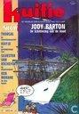 Bandes dessinées - Kuifje (magazine) - Kuifje 18