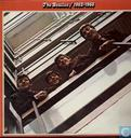 Vinyl records and CDs - Beatles, The - The Beatles / 1962-1966