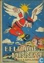 Boeken - Belfloor en Bonnevu - Nieuwe avonturen van Belfloor en Bonnevu