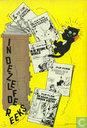Comics - Flip Flink - De 7 steden van Cibola