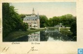 Postcards - Lochem - De Cloese