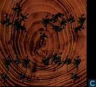 Schallplatten und CD's - Van Dik Hout - Ik jou & jij mij plus bonus cd