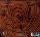 Platen en CD's - Van Dik Hout - Ik jou & jij mij plus bonus cd